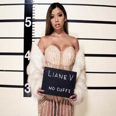 Liane V