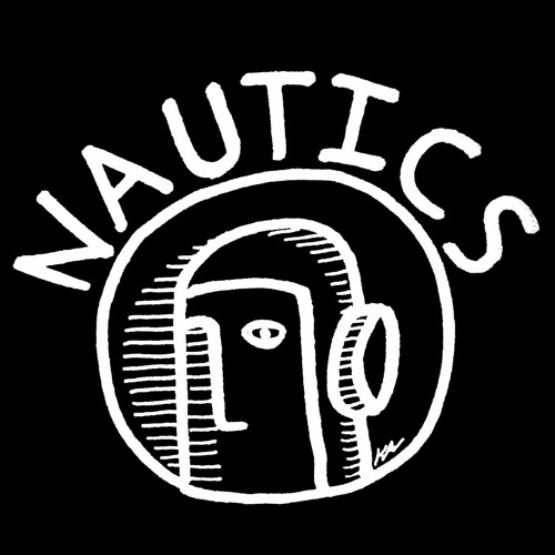 Nautics's avatar