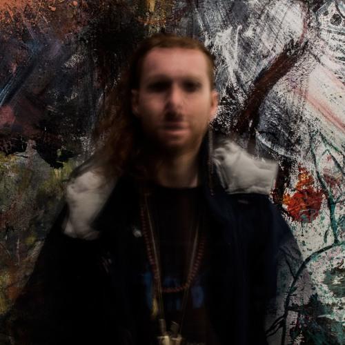 Sundry NoName's avatar
