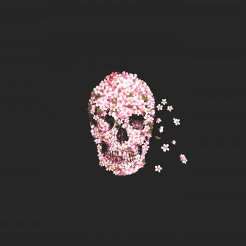 Delirious R&b's avatar