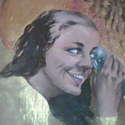 vaporgurl's avatar