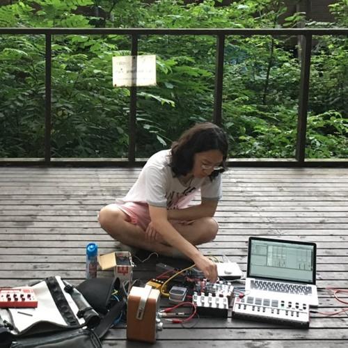 Kei Toriki's avatar
