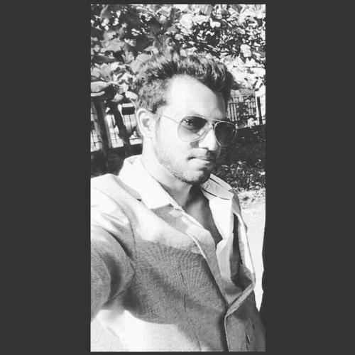 Indrakumar Gohar's avatar
