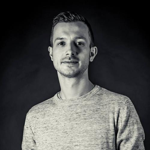 megatief's avatar