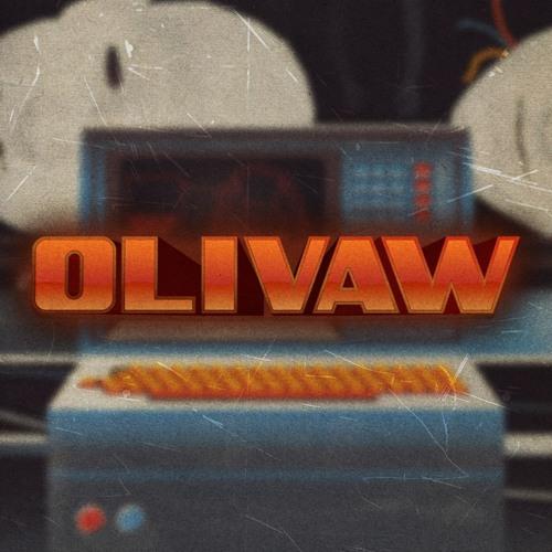 Olivaw's avatar