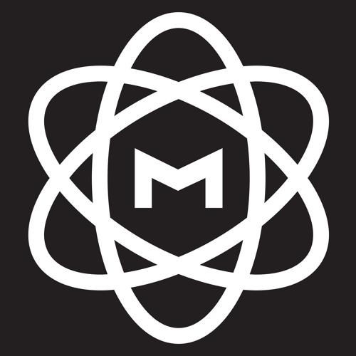Mikro Bar & Klub's avatar