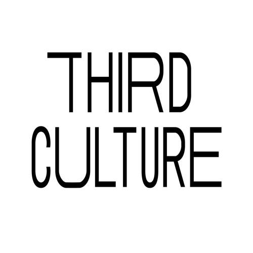 Third Culture Podcast's avatar