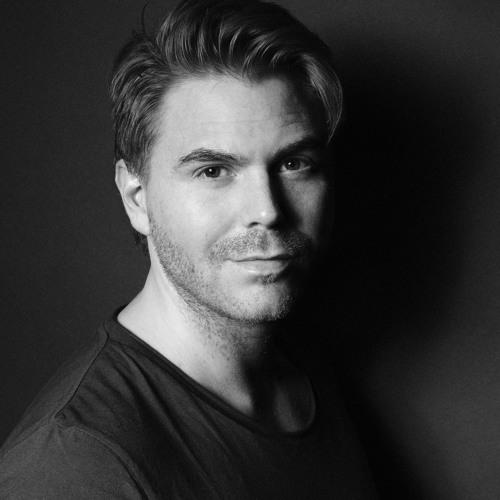 Tommy Døske's avatar