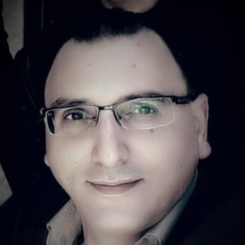 mohammed abu salah's avatar