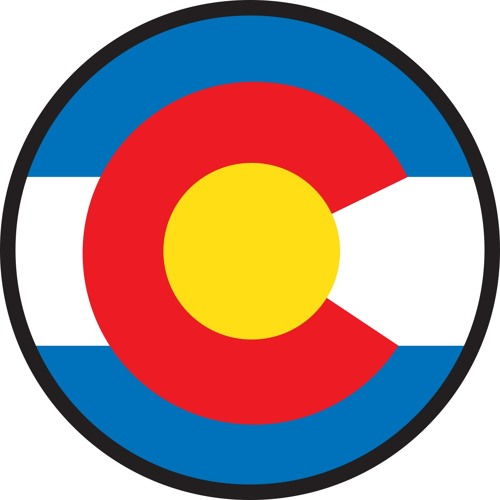 coloradocatalyst's avatar