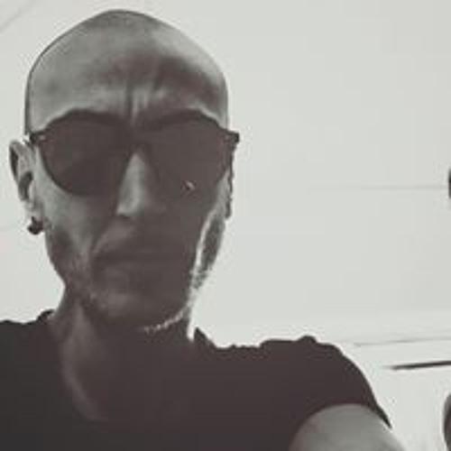 Albino La Marca's avatar