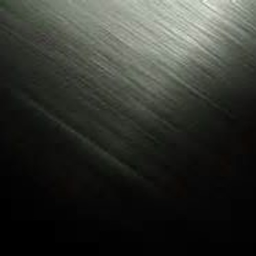 Officialjardz's avatar