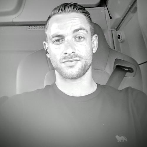 BenVory V'zakone's avatar
