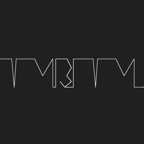 T.M.B.T.M's avatar