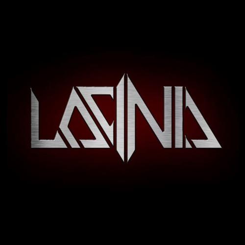 Lacinia's avatar