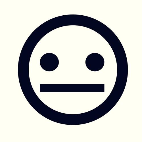 Mpuks_thekid's avatar