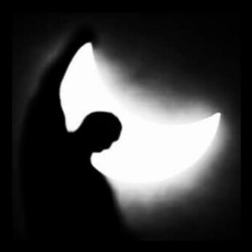 Cherokee Soul's avatar