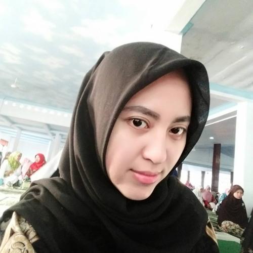 MonicaGrisyafti_'s avatar