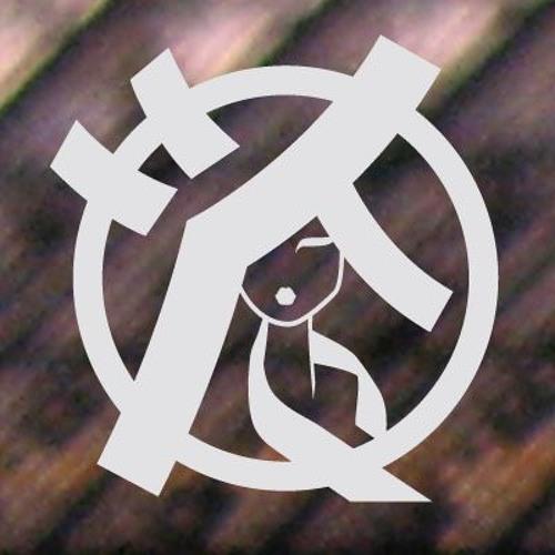 Tsinoshi Bar's avatar