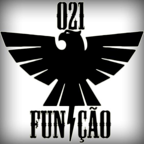 021 Função (Oficial)'s avatar