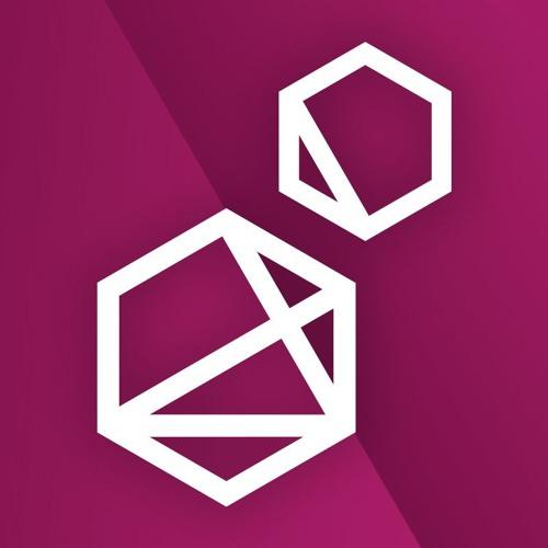 Quantumrun's avatar
