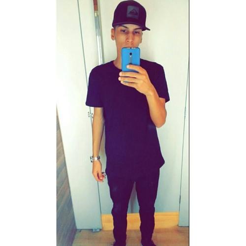 thiaguinho deejay's avatar