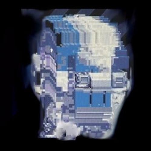 Xchoa's avatar