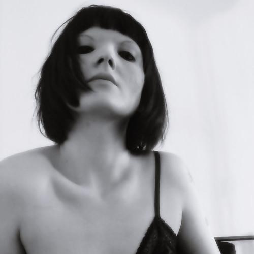 Jigoku Shoujo's avatar