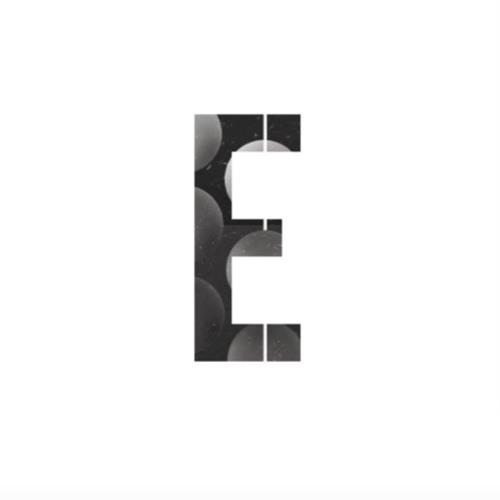 Exotic Family's avatar