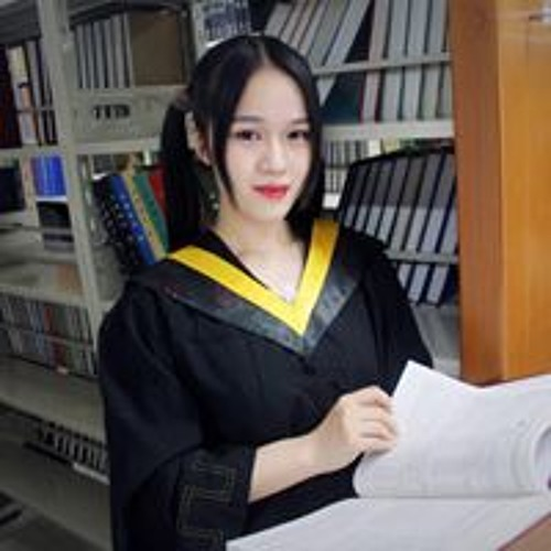 Siliang Wen's avatar