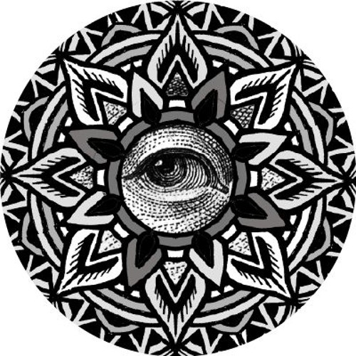 Bardo Land's avatar