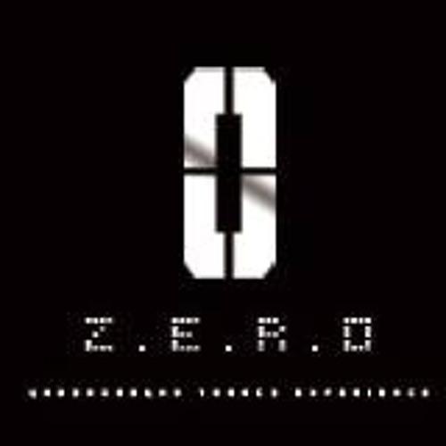 0=zero underground trance experience's avatar