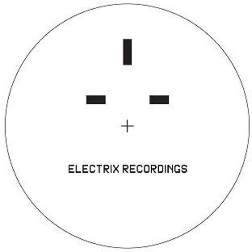 Electrix Records's avatar