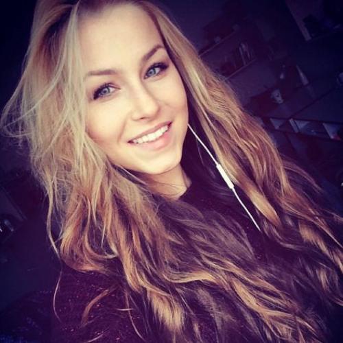 Rachel Flynn's avatar