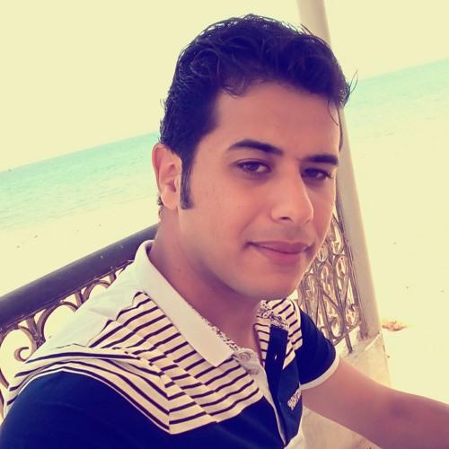 AHMED ADEL HUSSIEN's avatar
