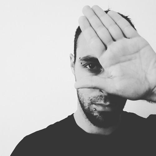Xenex's avatar