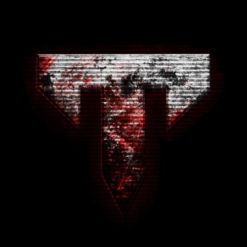 TARANTiZM's avatar