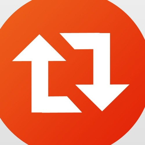 FREE REPOST / EDM / DEEP HOUSE / TROPICAL HOUSE's avatar