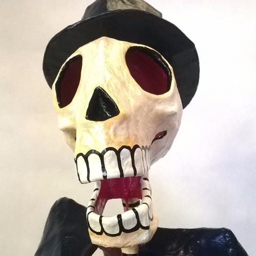 mario saulo's avatar