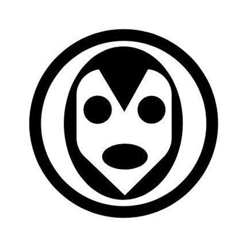 The LaDells's avatar