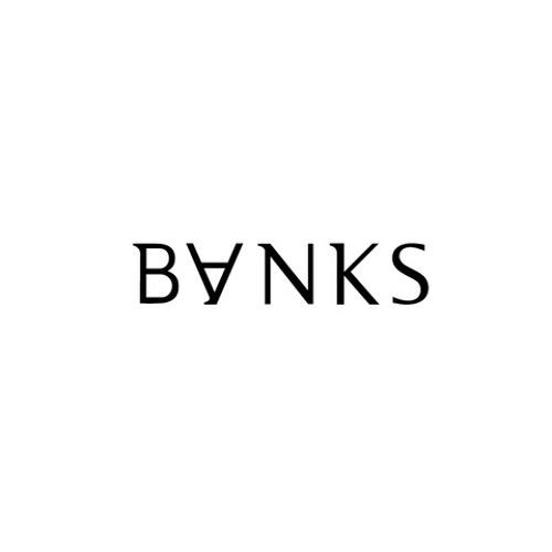 Banks360's avatar