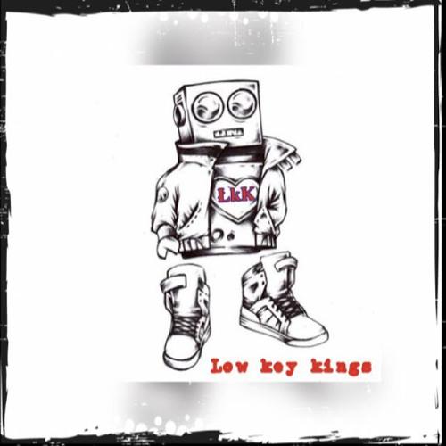 Løw kèy Kîñgs's avatar