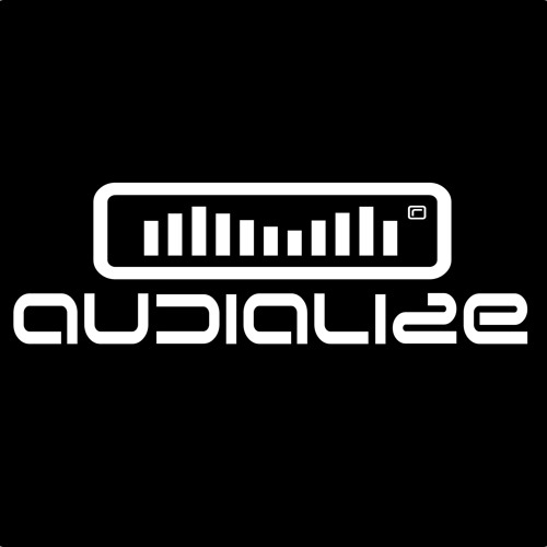 AuDiaLiZe's avatar