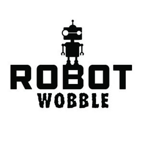 Robot Wobble's avatar