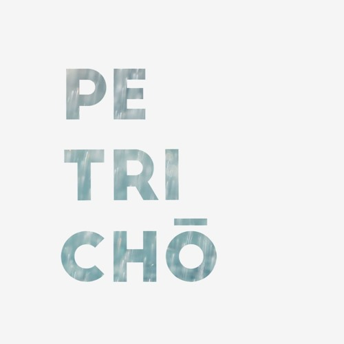 petrichó's avatar
