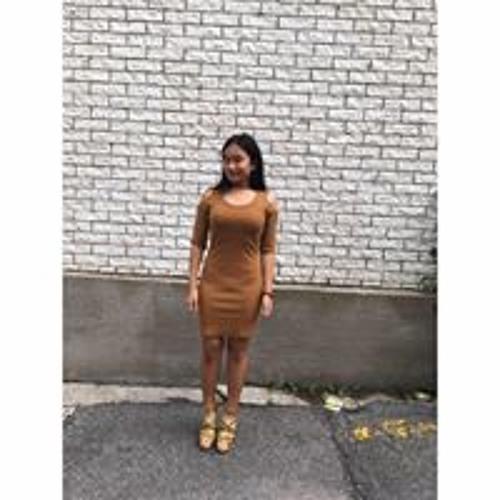 user663450393's avatar