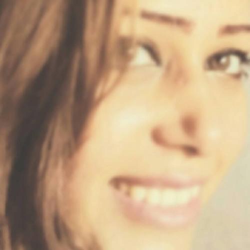 Mai Abd Elaleem's avatar