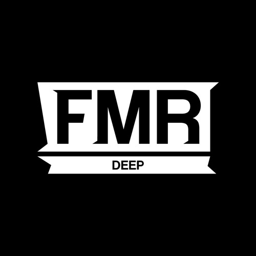 Free Music Recordings Deep's avatar