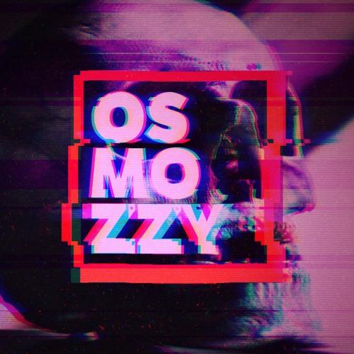 osmozzy's avatar