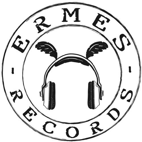 Ermes Records's avatar